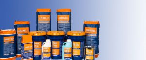 Building Chemicals trading3