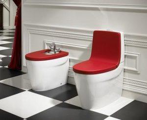 Sanitary wares2