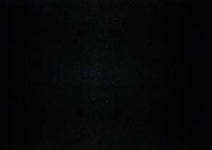 KHAMMAM BLACK G0103