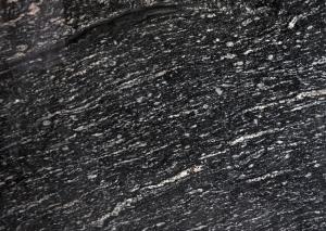 MARQUINO BLACK G0116