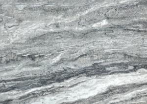 SAWER M0341